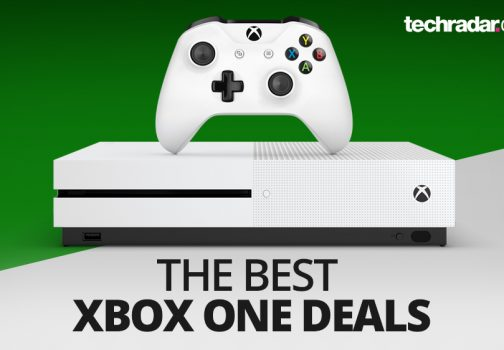 The cheapest Xbox One bundle deals and sale prices in June 2019