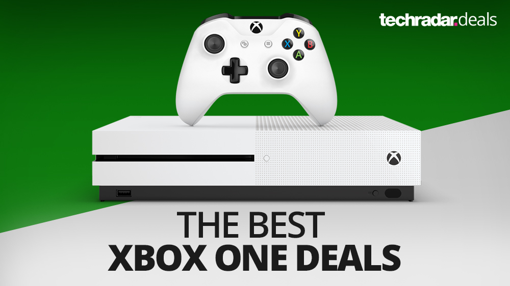 The Cheapest Xbox One Bundle Deals And Sale Prices In June 2019 Village Of Brownville