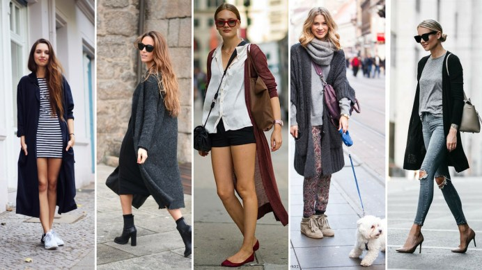 ways-to-style-your-cardigan2