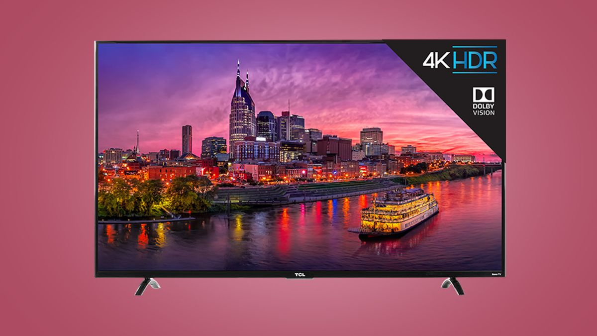 Best cheap TVs: great 4K TV deals and sales in the US in June 2020