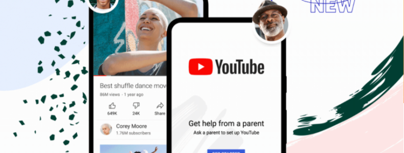 YouTube to let parents choose what their kids can watch - This is how