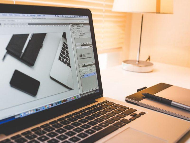 Best web design software of 2021